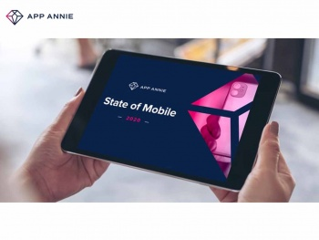 App Annie recense les 10 meilleures applications de supermarché au Q3 2020 en France